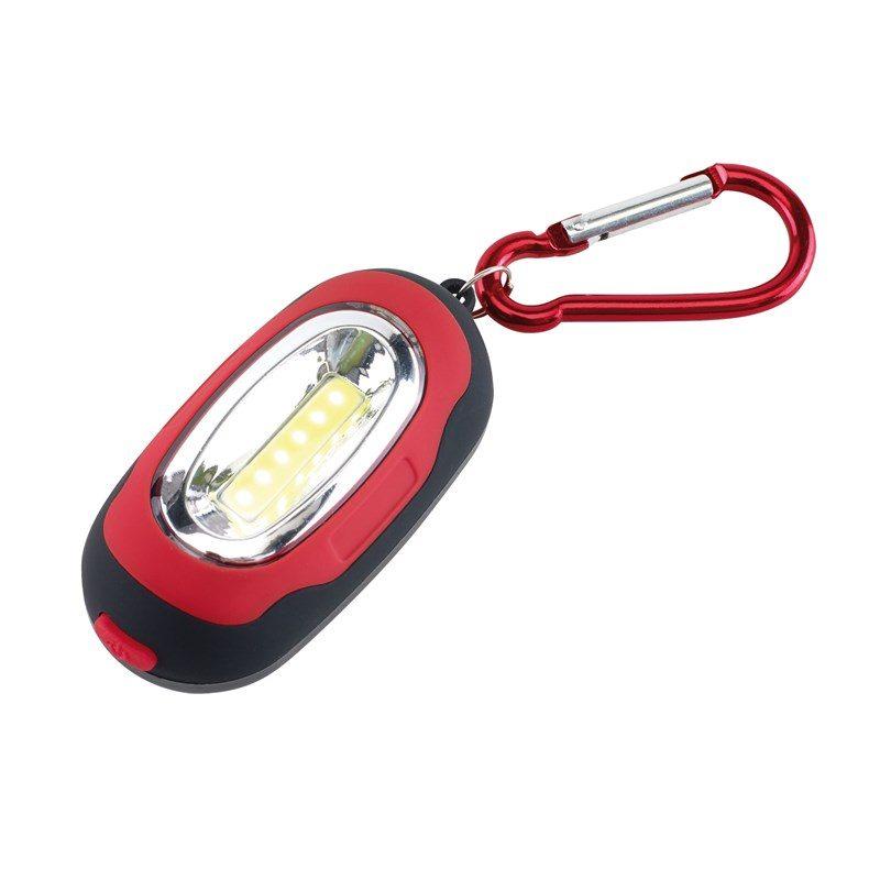idee-cadeau-client-original-lampe-de-poche-design-rouge