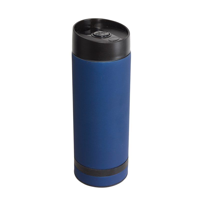 idee-cadeau-client-original-mug-isotherme-pressoir-bleu-marine