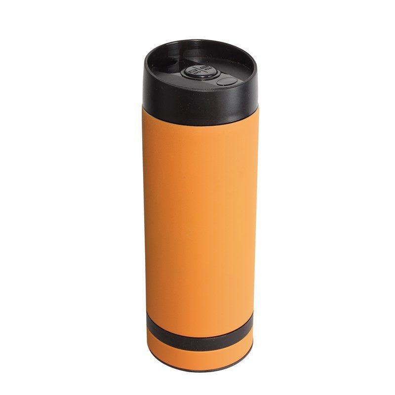 idee-cadeau-client-original-mug-isotherme-pressoir-orange