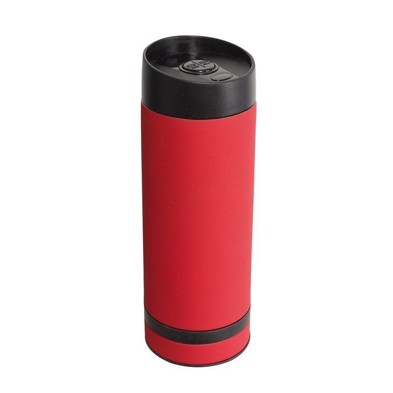 idee-cadeau-client-original-mug-isotherme-pressoir-rouge