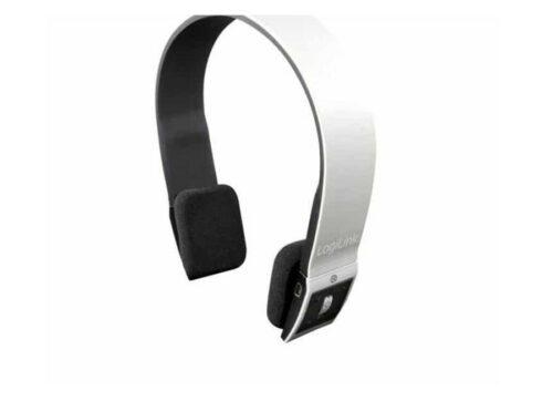 idee-cadeau-entreprise-casque-audio-blueooth-gris