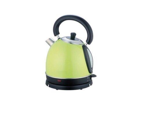 idee-cadeau-entreprise-fin-d-annEe-bouilloire-camry-pomme-verte