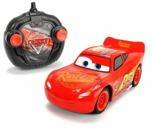 idee-cadeau-entreprise-fin-d-annee-voiture-cars-telecommandee-flash-mcqueen