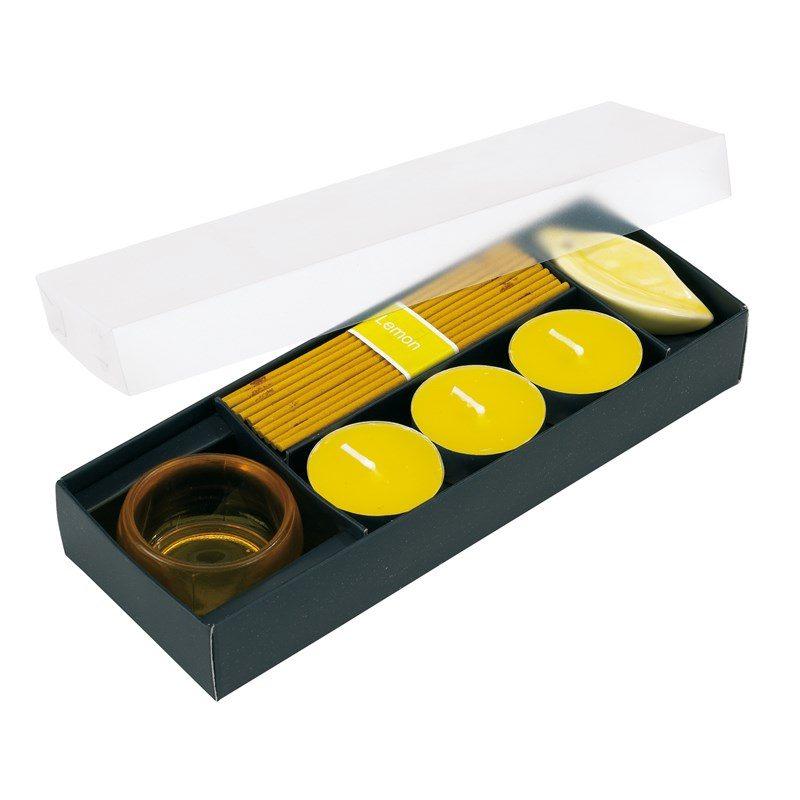 idee-cadeau-entreprise-fin-dannee-coffret-bougies-et-encens-citron
