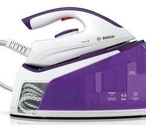 idee-cadeau-entreprise-original-centrale-vapeur-bosch-sensixx-purple