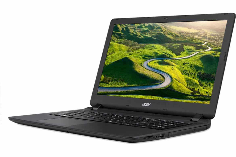 Idée cadeau entreprise ordinateur portable ACER Aspire