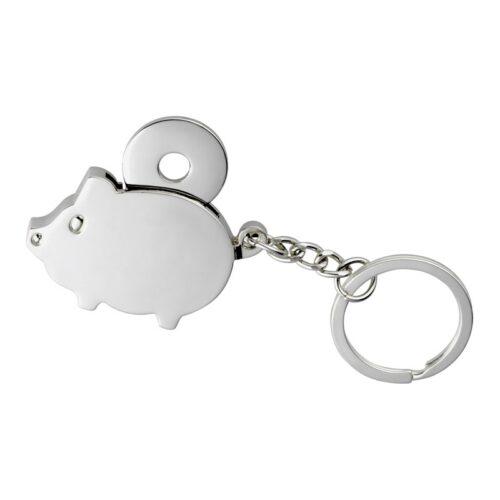 idee-cadeau-entreprise-porte-cles-cochon-jeton-integre