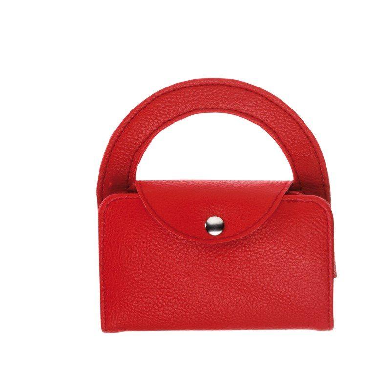 idee-cadeau-entreprise-set-manucure-ovale-rouge