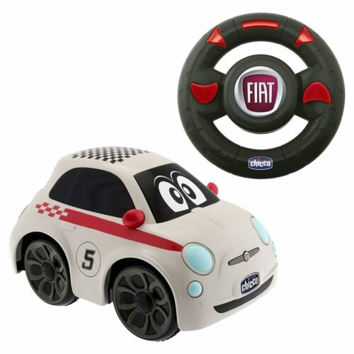 idee-cadeau-entreprise-voiture-telecommandee-fiat-500-volant