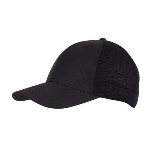 idee-cadeau-pour-salaries-casquette-6-segments-fashion-noire