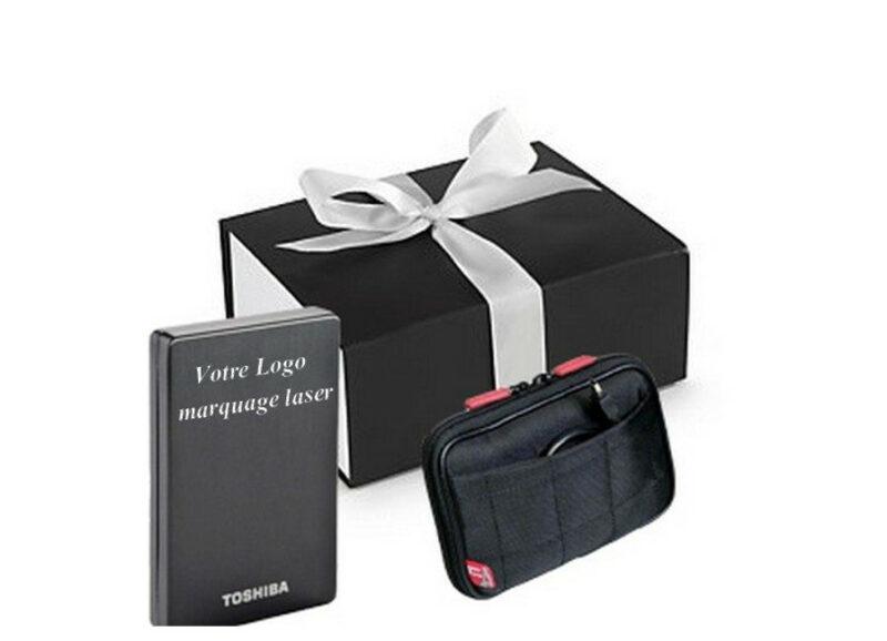 idee-cadeau-salarie-pack-cadeau-disque-dur