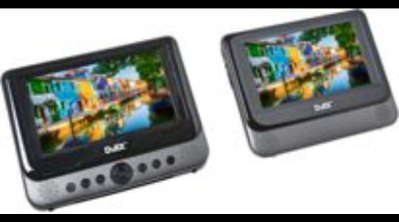 idees-cadeaux-clients-fin-d-annee-lecteur-dvd-portable-d-jix-pvs72-pas-cher