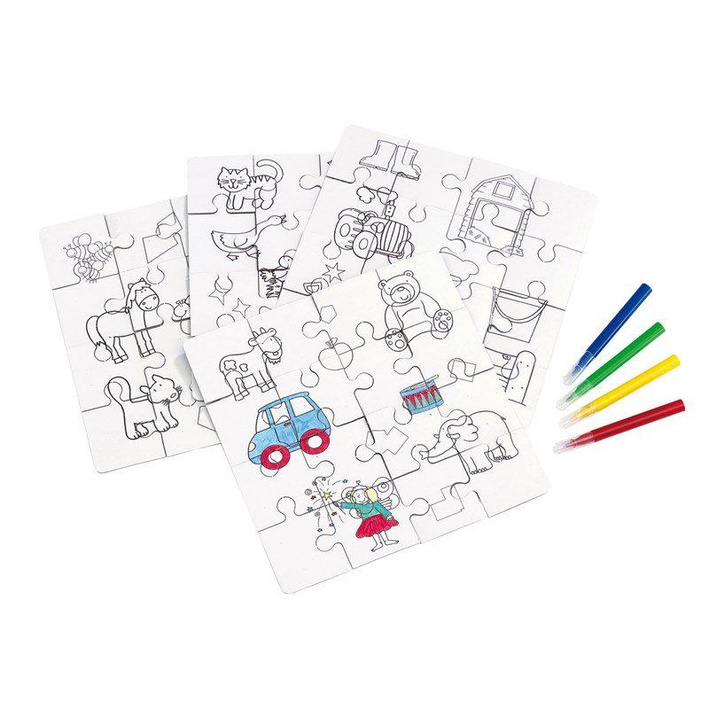 le-cadeau-ce-coffret-coloriage-4-puzzles-feutres