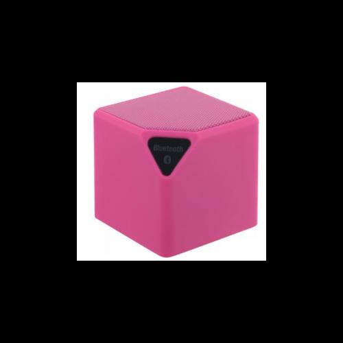 le-cadeau-ce-enceinte-bluetooth-rose