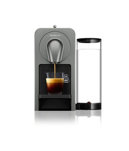 le-cadeau-ce-machine-a-cafe-krups-prodigio-titane