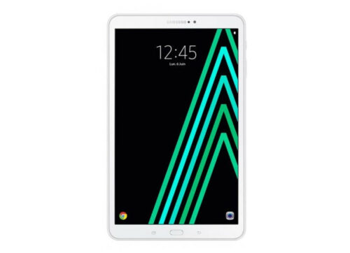 le-cadeau-ce-tablette-samsung-galaxy-tab-a-16-go-wifi-blanc
