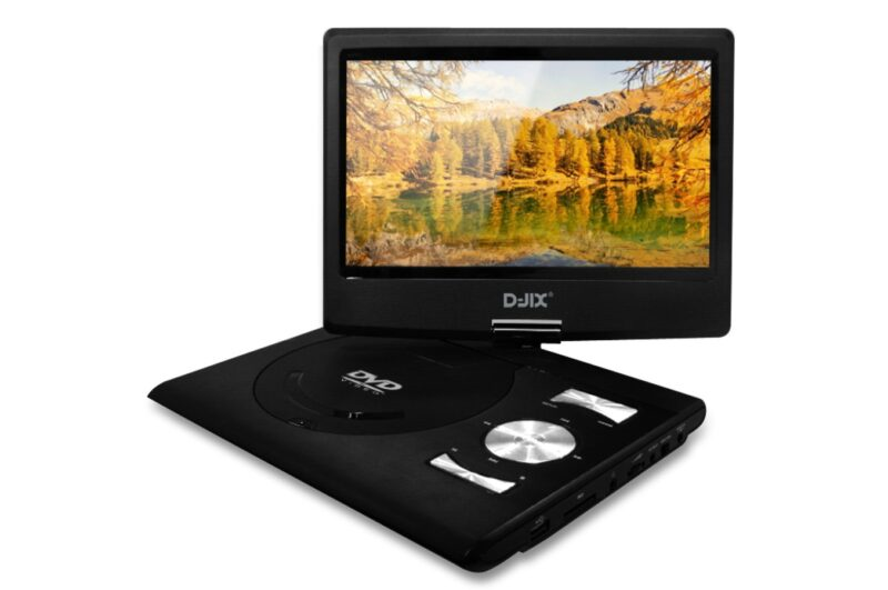 objet-high-tech-utile-lecteur-dvd-portable-d-jix-PVS1002
