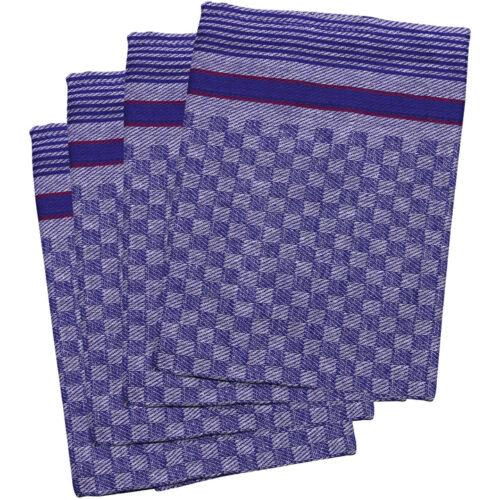 objet-personnalise-ce-set-de-torchons-carreaux-bleus