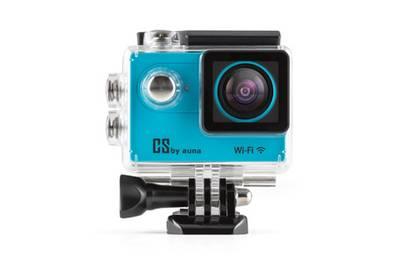 objet-publicitaire-entreprise-camera-sport-4-k