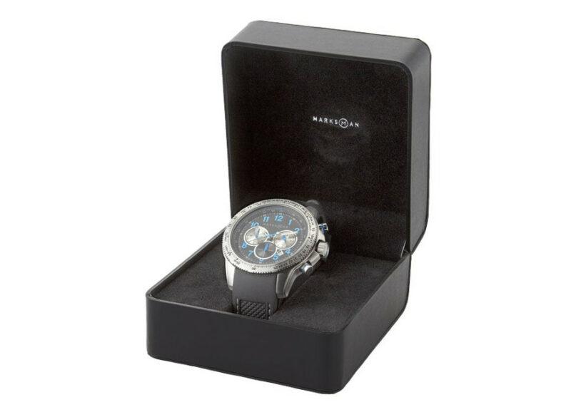 objet-publicitaire-entreprise-coffret- montre