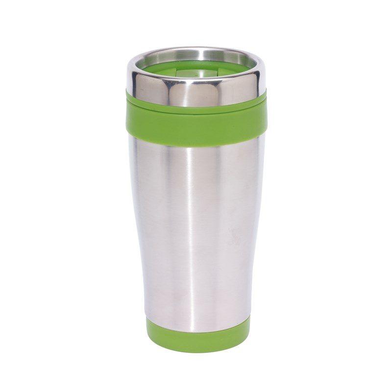objet-publicitaire-mug-isotherme-vert