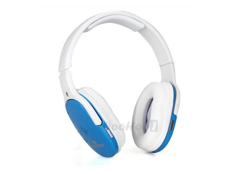 objets-de-communication-casque-bluetooth