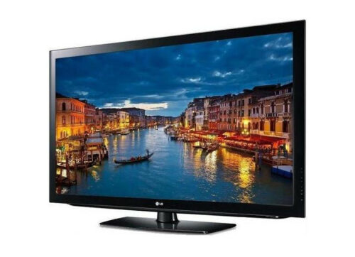 objets-personnalisable-luxe-tv-lcd