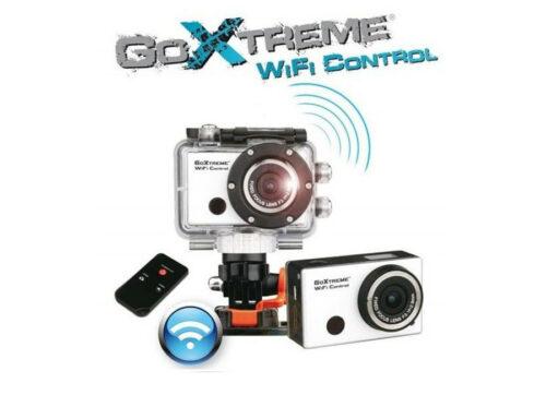objets-personnalises-entreprise-camera-sport