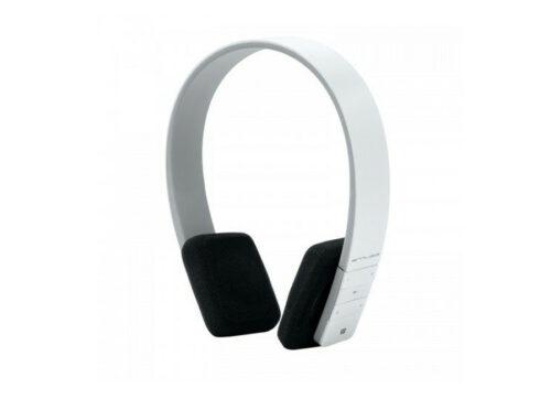 objets-personnalises-entreprise-casque-audio