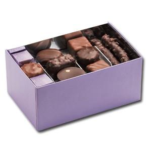 cadeau-affaire-cadeau-client-ballotin-assortiment-chocolat
