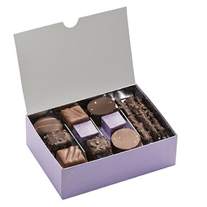 cadeau-affaire-cadeau-client-ballotin-bonbons-chocolat