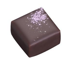 cadeau-affaire-cadeau-client-chocolat-praline-noisettes
