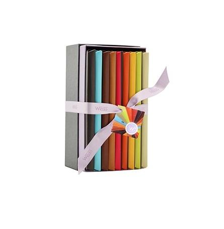 cadeau-affaire-cadeau-client-coffret-9-tablettes