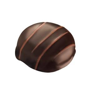 cadeau-affaire-cadeau-entreprise-caramel-tendre-noir