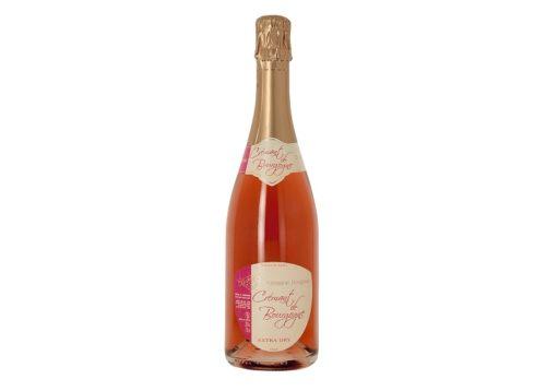 Cadeau entreprise champagne domaine borgnat