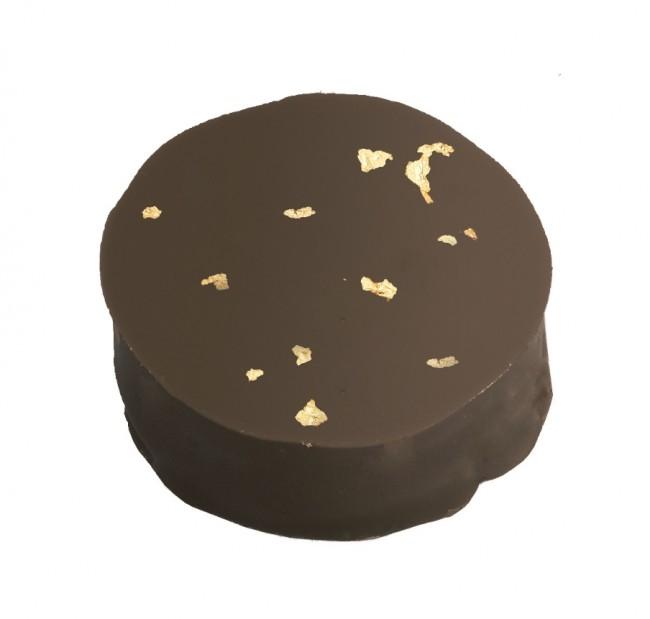 cadeau-affaire-cadeau-entreprise-chocolat-palet-noir