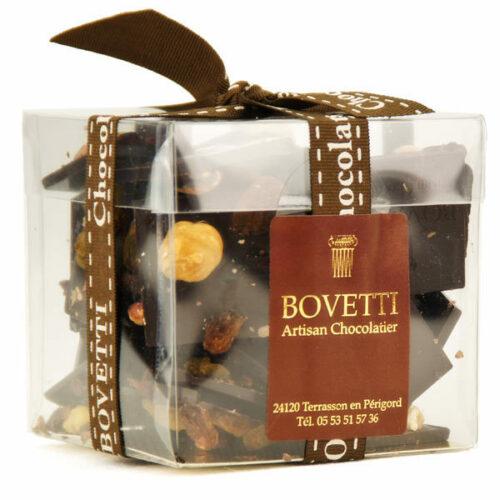 cadeau-affaire-cadeau-entreprise-mendiants-chocolat-noir