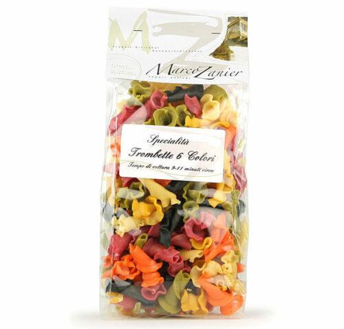 cadeau-affaire-cadeau-entreprise-pâtes-tendances-multicolores