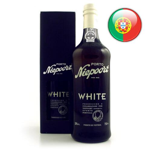 cadeau-affaire-cadeau-entreprise-porto-blanc-algarve