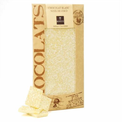 cadeau-affaire-cadeau-entreprise-tablette-chocolat-coco