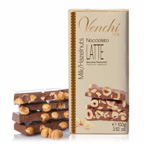 cadeau-affaire-cadeau-entreprise-tablette-chocolat-noisettes