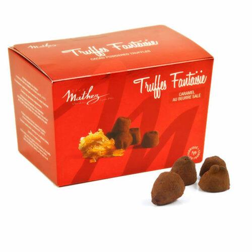 cadeau-affaire-cadeau-entreprise-truffes-eclats-caramel