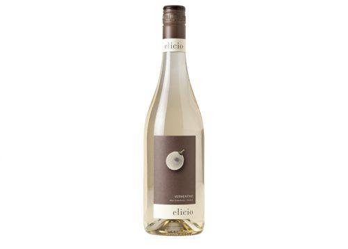Cadeau entreprise vin elicio vermentino