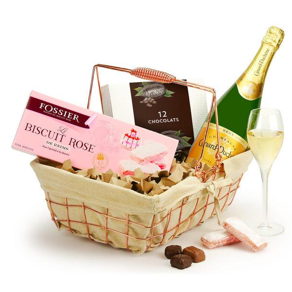 cadeau-affaire-coffret-cadeau-entreprise-champagne-gourmand
