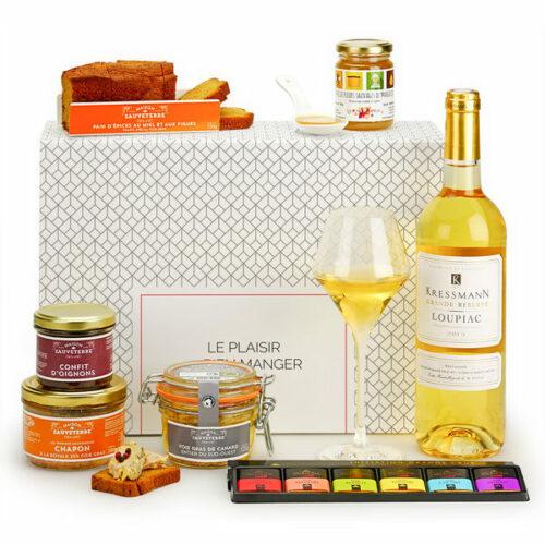 cadeau-affaire-coffret-cadeau-entreprise-foie-gras