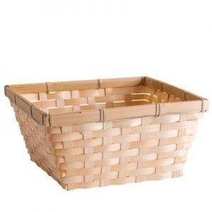 cadeau-affaire-panier-coffret-cadeau-carre-bambou