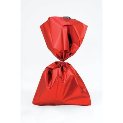 cadeau-affaire-pochette-cadeau-luxe-rouge-mat