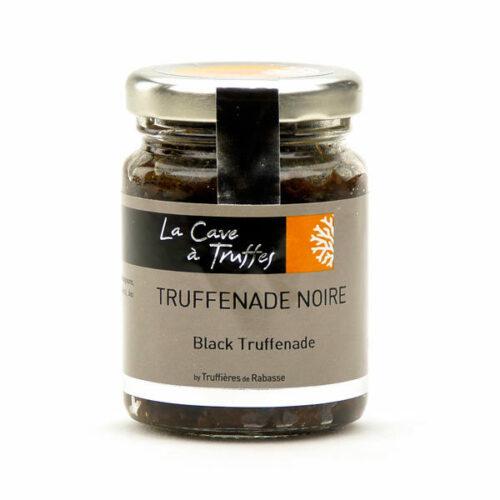cadeau-affaire-truffenade-olives-noires-produit-tendance