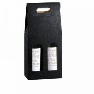 cadeau-ce-boite-coffret-bouteille-noir-classique