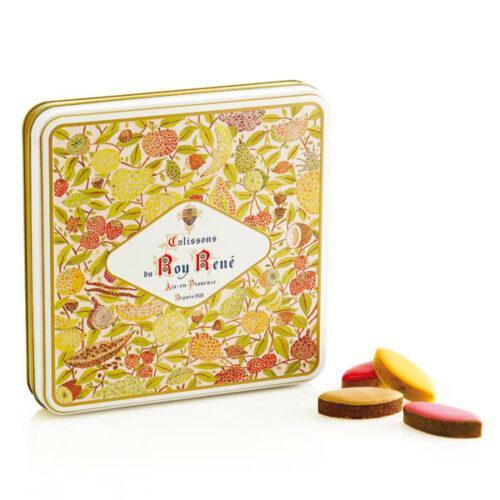 cadeau-ce-coffret-original-calissons-parfum-fruite
